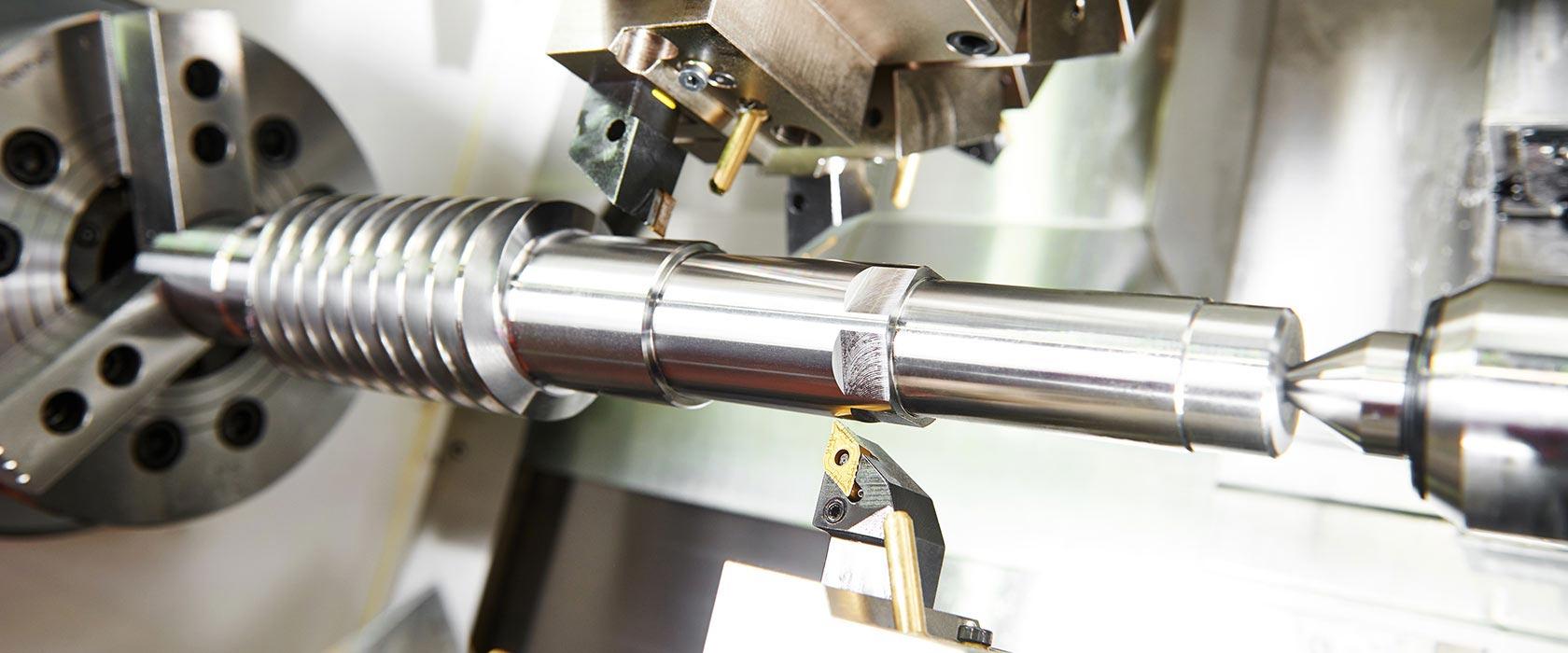 優吉工業 CNC加工、精密加工、彰化CNC加工 精密零件製造
